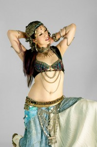 Belly-dance-jan-11-Lorraine-2_0458